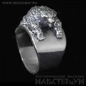 купить ювелирные украшения из серебра - Самое интересное в блогах 0ac1700e41f